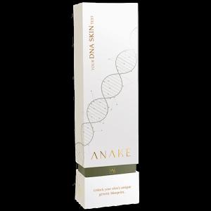 Anake   DNA Skin Test Kit